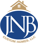 JNB Custom Homes