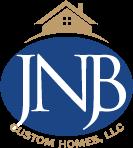 JNB Custom Homes